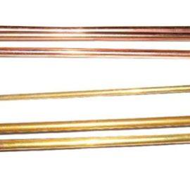 электрические ТЭНы и термостаты для ЭВН