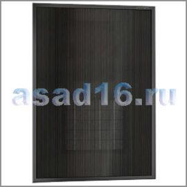 Воздушно-жидкостный солнечный коллектор ЯSolar-AirW