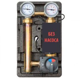 Насосные группы Huch (без насоса) 85 кВт