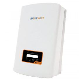 Инверторы Smart Watt от бренда Delta