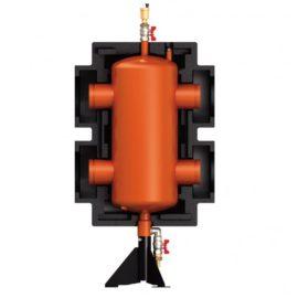гидрострелки Нuch до 2800 кВт